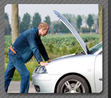 Tempe Roadside Assistance Services